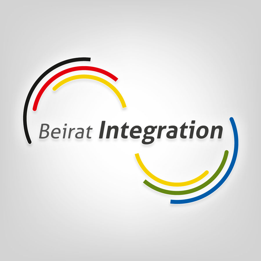 Beirat Integration